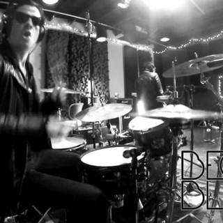 Music Video - Beck Black