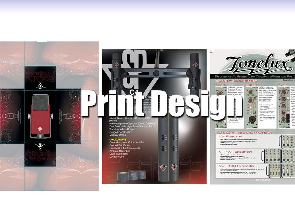 print_graphic_sized2.jpg