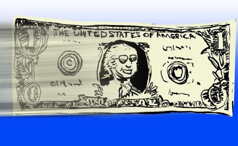 just dollar_v02_edited.jpg