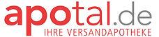 apotal_Logo.jpg