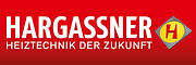 Logo Hargassner.JPG