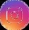 instagram-logo-circle_edited.png