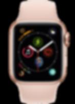 pnk apple watch.png