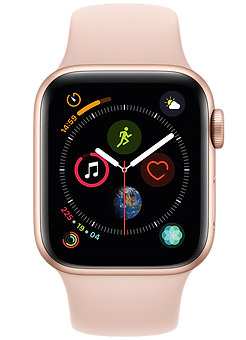 pnk apple watch.png