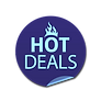 savings hot deals.png