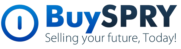 buysprylogoebay_edited_edited.png