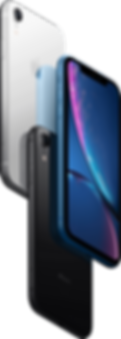 iphone xr.png