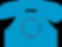 telefono icon.png
