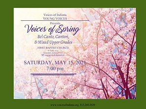 Voices of Spring May 15, 2021.jpg