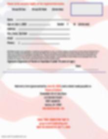 VIRTUAL 2020 Greendale 4th of July 5K.jp
