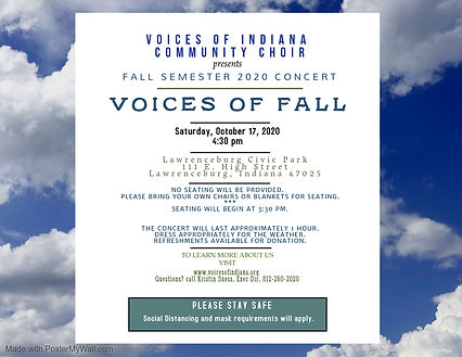 Voices of Fall flyer 2020.jpg