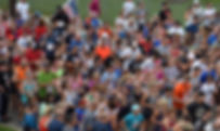 crowd from above 2_edited.jpg