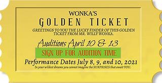 Wonka ticket.jpg