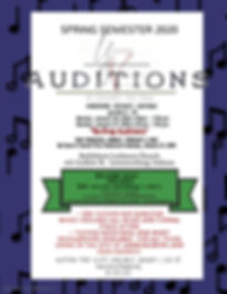 Spring 2020 Audition Flyer.jpg