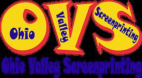 OVS 2019 logo.webp