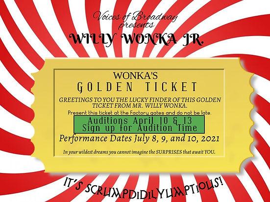 Willy Wonka Jr..jpg