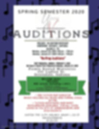 Spring 2020 Audition Flyer.jpg