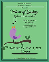 Voices of Spring May 1, 2021.jpg