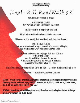2020 Jingle Bell Run Poster.jpg