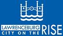 CityOfLawrenceburg-logo-04.png