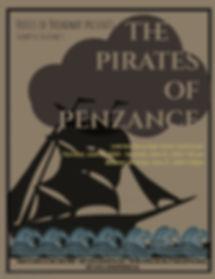The Pirates of Penzance.jpg