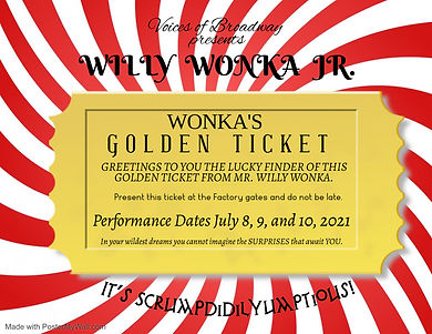 Willy Wonka Jr. red and white.jpg