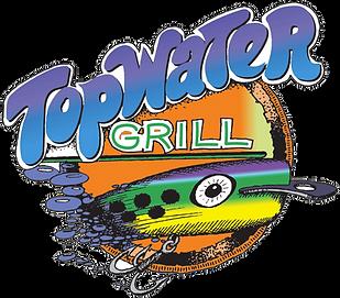 topwater.png
