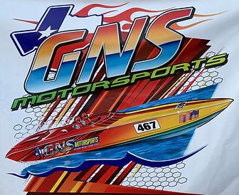 GNS Banner Logo.jpg
