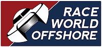 RWO-Logo-300.png