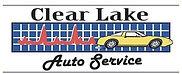 Clear Lake Auto Service.jpg