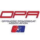 OPA Logo.jpg