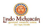 michocan-restaurant-vgas1-253x169-1.jpg
