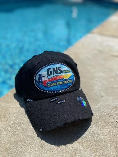 GNS Ball Cap