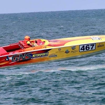 Sarasota Grand Prix