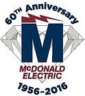 McDonald Electric.jpg