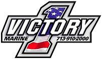 Victory Marine.jpg