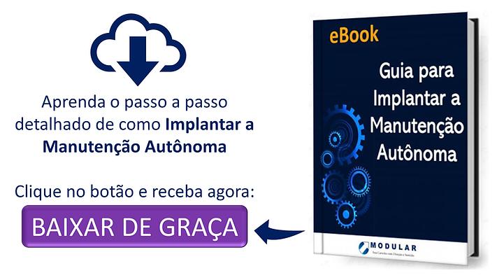 PPT CTA - eBook Implantar MA.png