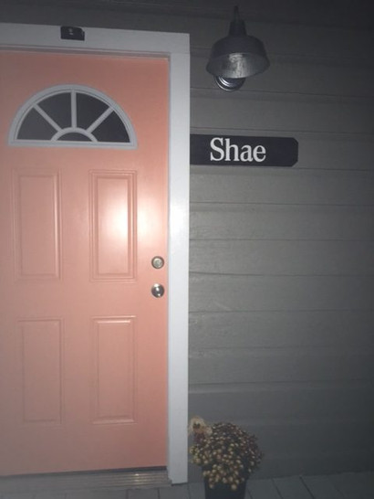 Shae Front Door.jpg