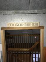 silo sleep tight.JPG