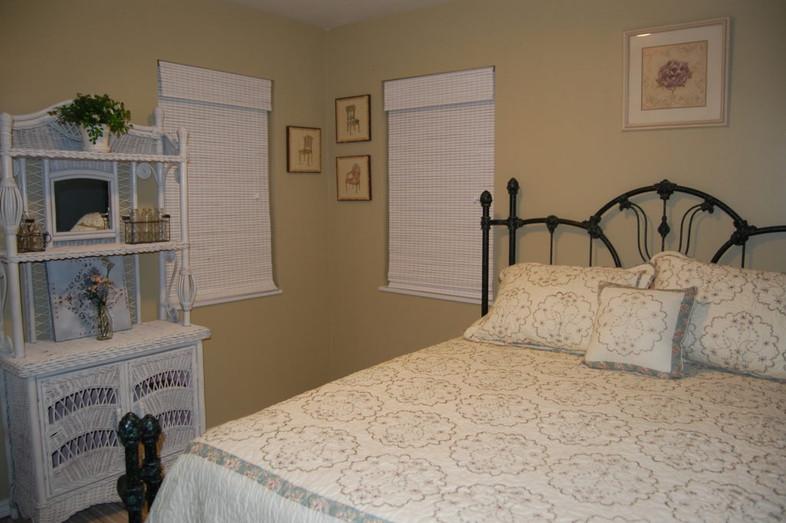 Kylie Bedroom