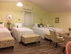 Shae Bedroom