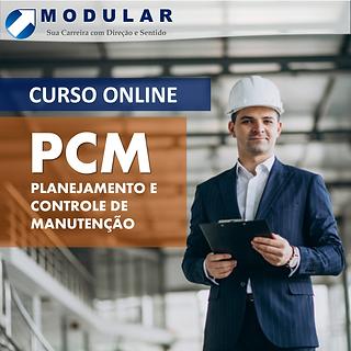 PCM Banner.PNG