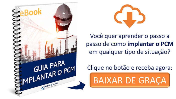 CTA - eBook - Guia para Implantar o PCM.