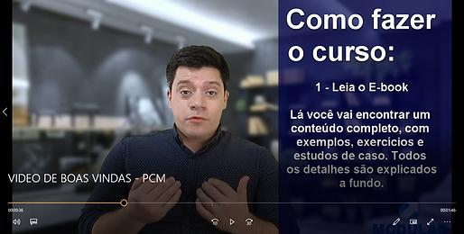 VIDEO PCM.PNG