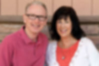 Doug & Kerry Troyer