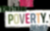 Rethink Poverty Logo