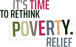 Rethink-poverty.png