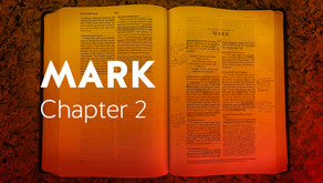 Mark | Ch. 2