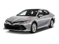 2019Camry.png