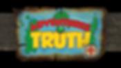 Adventures-in-Truth-AE-Capture-transpare